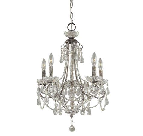 mini bathroom chandeliers chandelier ideas