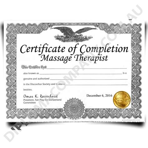 Fake Massage Therapist Certificates  Diplomacompanycomau. Social Work Training Seminars. All The Right Moves Raleigh Lead Window Tape. Political Science Research Proposal. Alabama Wrongful Death Attorney. University Registration System. Edgewater Medical Supplies Merchants Bank Vt. Lasik Eye Surgery Alexandria Va. Auto Accident Lawyer West Palm Beach