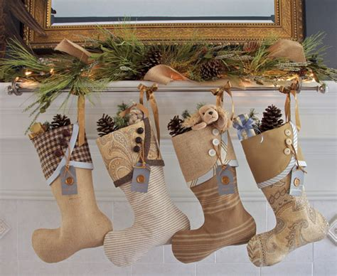 christmas countdown day  christmas stockings  lovely