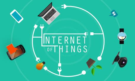 What Was Promised And What Needs To Be What Needs To Happen Before Iot Promise Can Be Fulfilled
