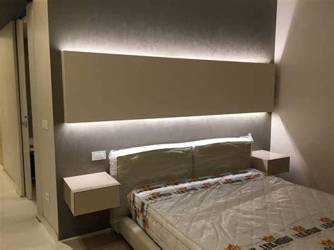 Illuminazione Casa Consigli by Formarredo Due Consigli E Idee Per Arredare