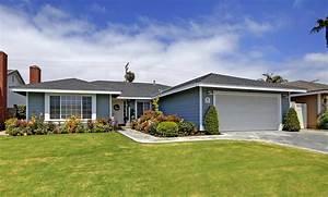 huntington beach realtor   Orange County Real Estate Journal