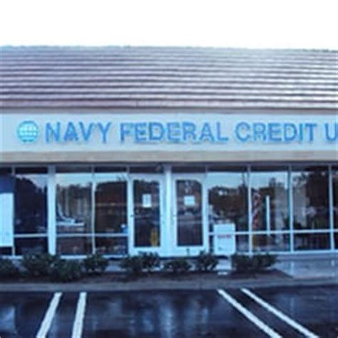 navy federal phone number navy federal credit union banks credit unions 10645