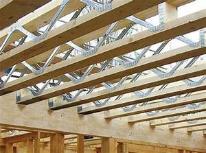 Hk2 structural timber ltd doncaster south yorkshire for Structural floor joists