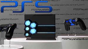 PS5 Xbox 2 Will Release Around 2019 Michael Pachter