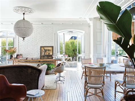 7 Hallmarks For A Fresh And Modern British Colonial Decor