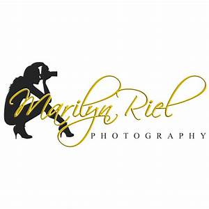 Connecticut Boudoir Photography Studio Blog – Marilyn Riel