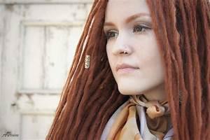 Rote Haare Grüne Augen : hintergrundbilder gesicht rothaarige modell portr t lange haare rot gr ne augen ~ Frokenaadalensverden.com Haus und Dekorationen