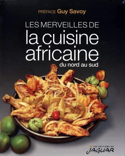 cuisine nord sud recettes africaine pdf