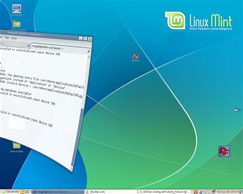 Linux Mint Animated Wallpaper - animated wallpapers for linux wallpapersafari