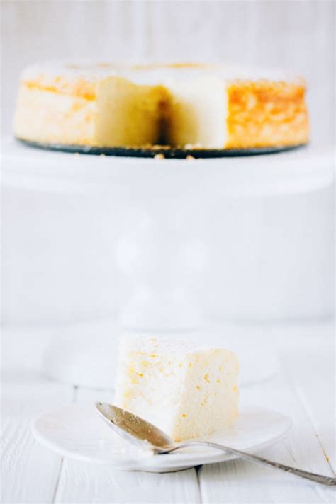 cottage cheese cheesecake 1000 ideas about cottage cheese desserts on