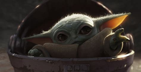 baby yoda hd wallpapers background images wallpaper