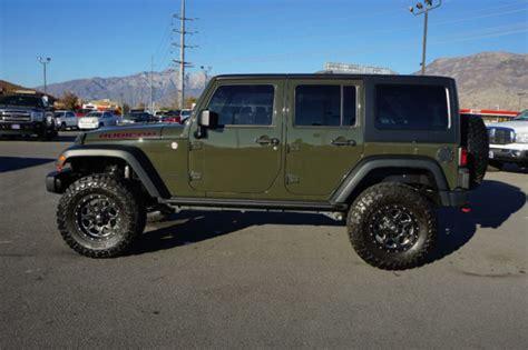 4 door jeep rubicon 1c4hjwfg7fl569166 jeep wrangler rubicon 4 door hardtop