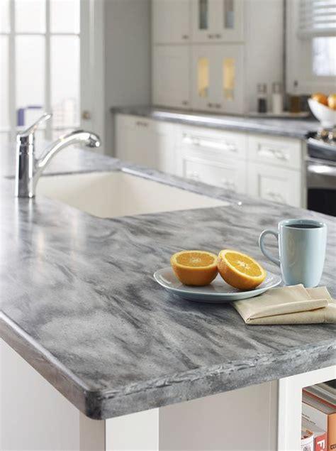 corian edges corian 174 bedford marble from the martha stewart living