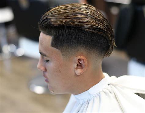 Top 16 Beautiful Boys Haircuts + Hairstyles 2018