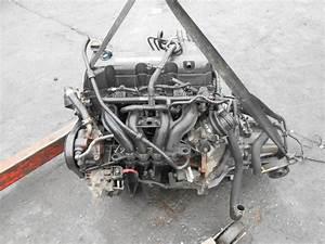 Ford Ka Collection User Manual