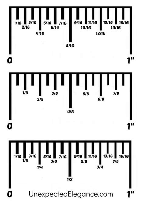 how to read a measuring 17 best images about tape measure made easy on pinterest image search ponies and count