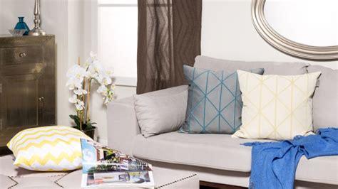 fundas sofa verde turquesa cojines textiles funcionales y vers 225 tiles en westwing