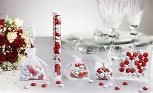 idã e cadeau mariage original cadeaux invités my m m s une alternative originale aux dragées traditionnelles cadeaux