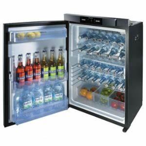 Wie Schwer Ist Ein Kühlschrank : so machen sie den campingurlaub zu glamping schlanser magazin ~ Markanthonyermac.com Haus und Dekorationen