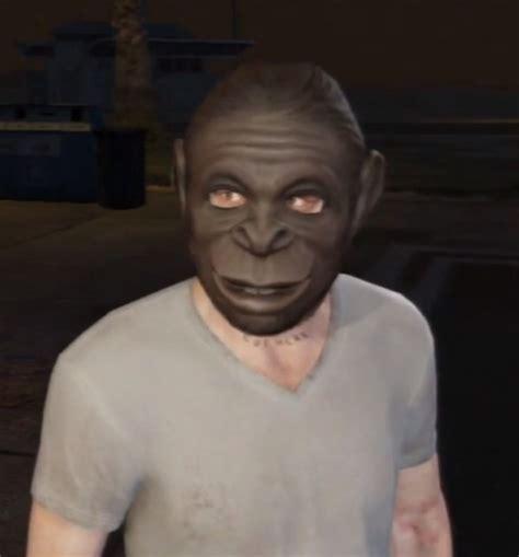 gta  list  masks orczcom  video games wiki