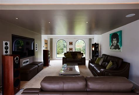 contemporary lounge design transform architects house extension ideas disabled adaptations