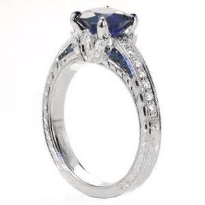 engagement rings in austin and wedding bands in austin With wedding rings austin