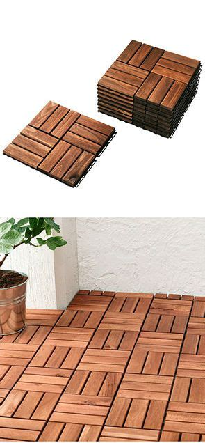 outdoor floor covering great awesome outdoor floor covering ideas pertaining to home prepare playhd info