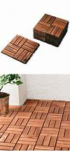 Best 25+ Outdoor tiles ideas on Pinterest | Outdoor tiles pinterest outdoor patio tiles