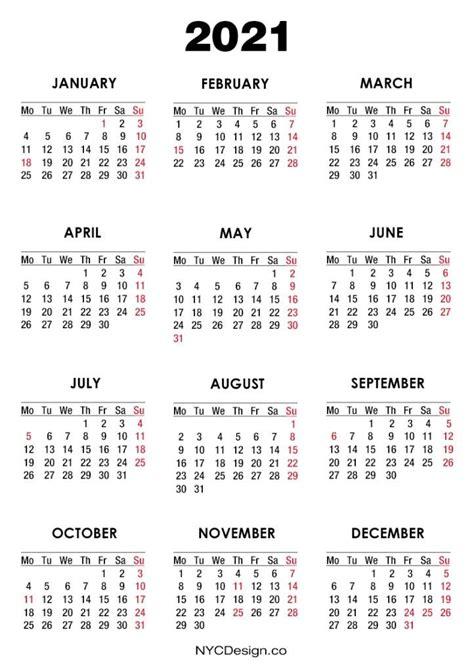 calendar  usa holidays   usa holidays