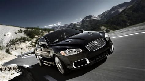 Jaguar Cars Wallpapers Desktop