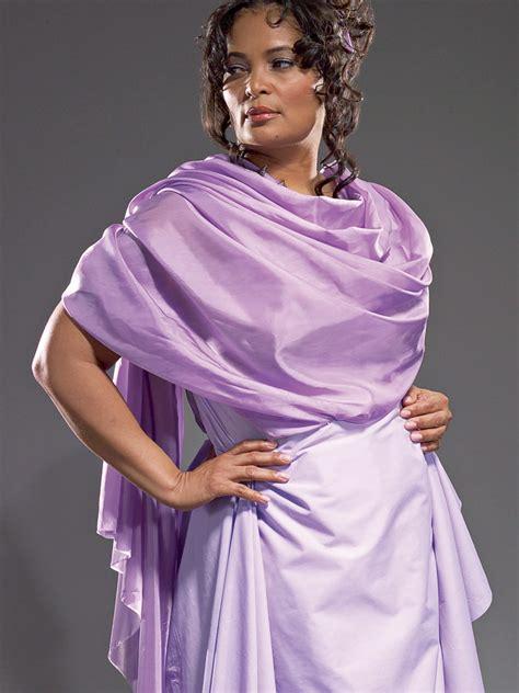 drape cloth drape a skirt sloper threads