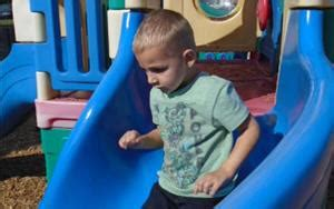 overland park kindercare daycare preschool early