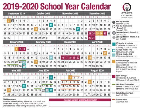 broadcast calendar  calendar  planning