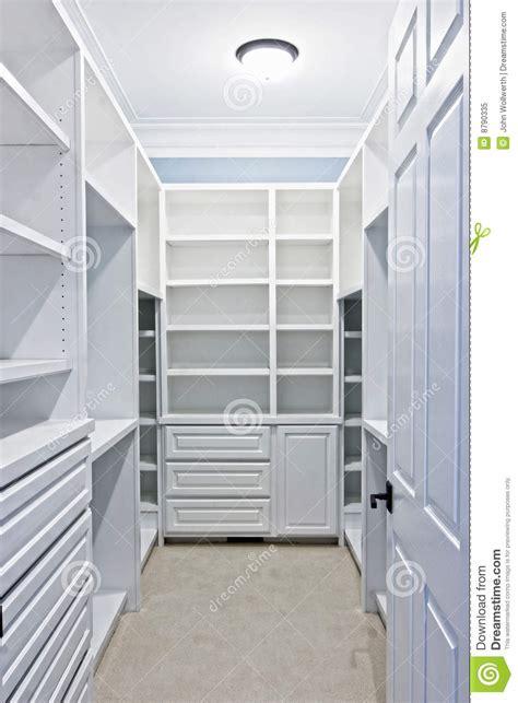 walk in closet clipart clipart suggest