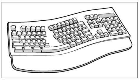 incredible input keyboards trackballs joysticks
