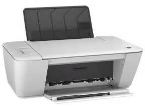 hp printer deskjet ink advantage 1515 b2l57c jeftinije hr