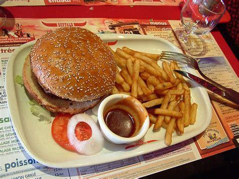 cr馘ance cuisine 581483063 b67dd8f0fa z jpg