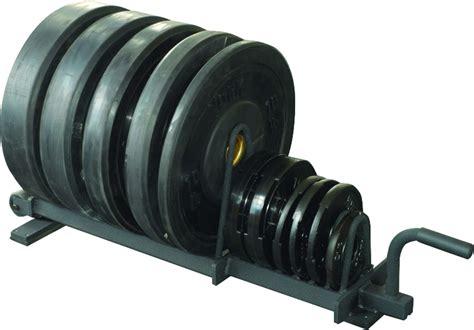 horizontal weight plate rack weight plate storage york barbell