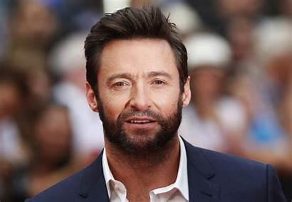 Hugh Jackman Wolverine Actor Role