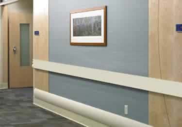 Chair Rail Vinyl Strips And Sheets