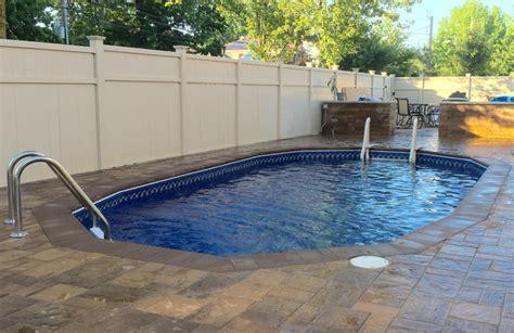 pools opening closing installation decks awnings