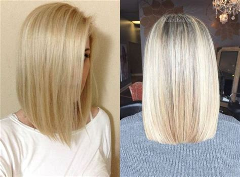 692 Best Teen Hairstyles Images On Pinterest