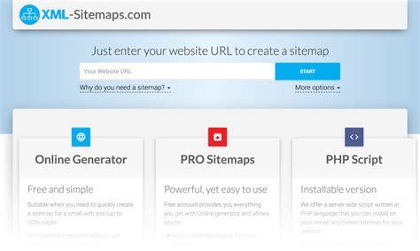 How Create Seo Optimized Sitemap