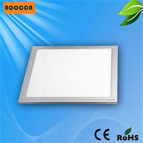 2x2 led panel surface mount dimmable surface mounted 2x2 led drop ceiling light panel
