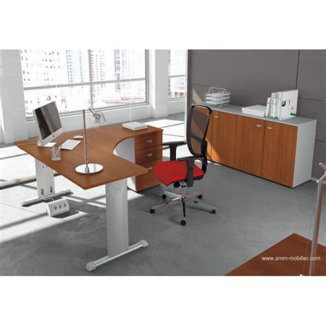 mobilier bureau haut de gamme mobilier de bureau haut de gamme italien vente en ligne of