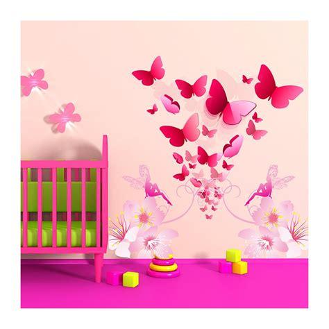 stickers de chambre autocollant chambre fille 003241 gt gt emihem com la