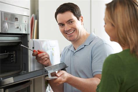 appliance repair naperville     repair