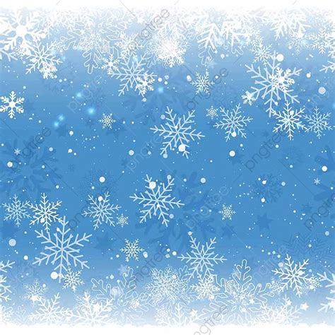 Gray Snowflake Background by Snowflake Background 0412 Lights Background