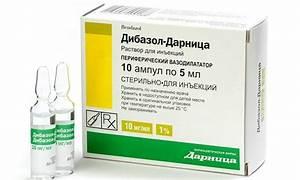 Препараты для улучшения работы печени в украине